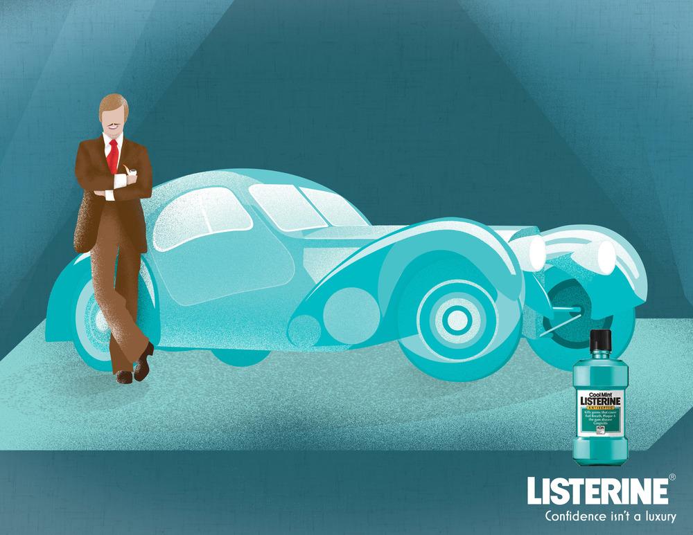 Listerine+-+Car+web.jpg