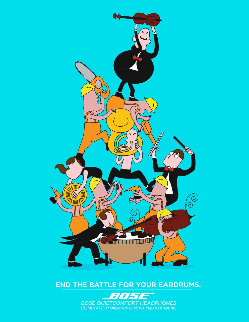 Bose - Orchestra v4.jpg