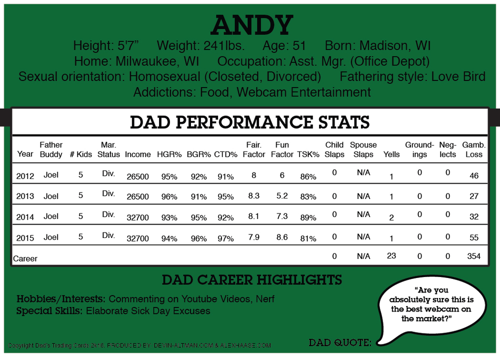 Dad Card Templates_Andy B.jpg