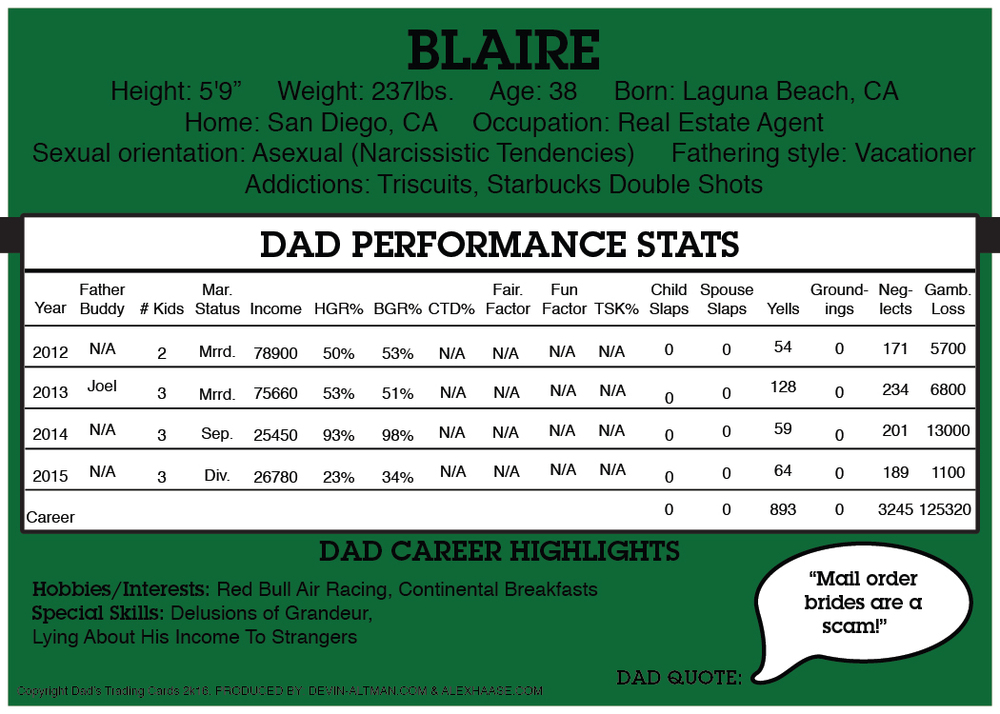 Dad Card Templates_Blaire B.jpg