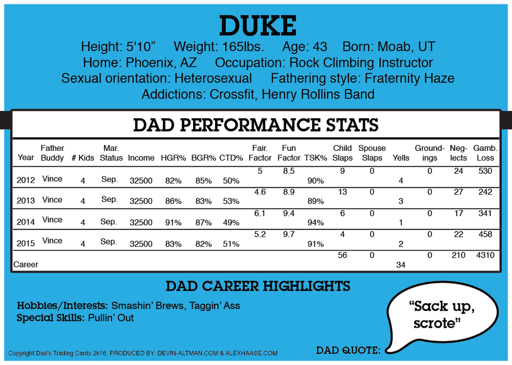 Dad Card Templates_Duke B.jpg