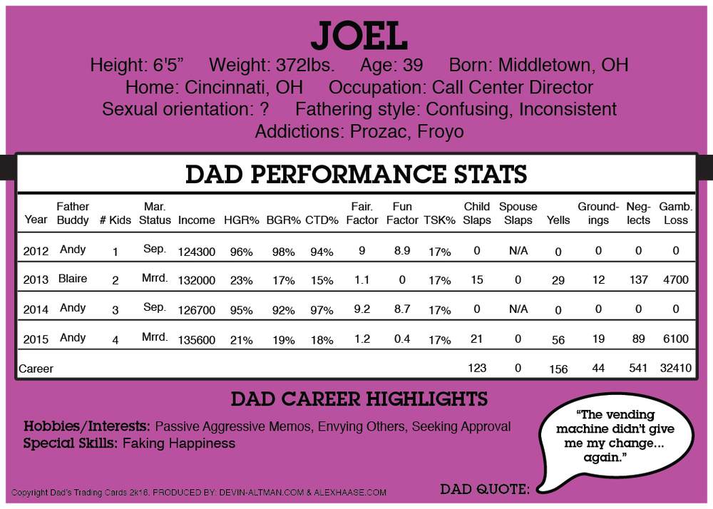 Dad Card Templates_Joel B.jpg