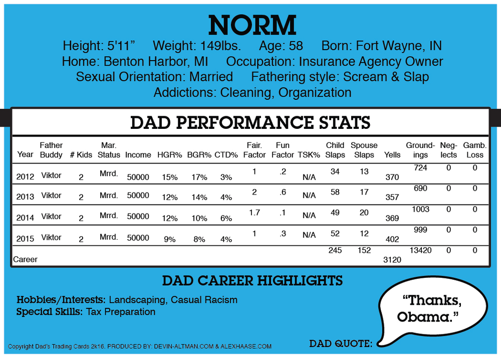 Dad Card Templates_Norm Bv.jpg