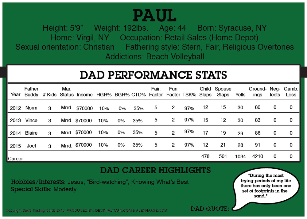 Dad Card Templates_Paul B.jpg