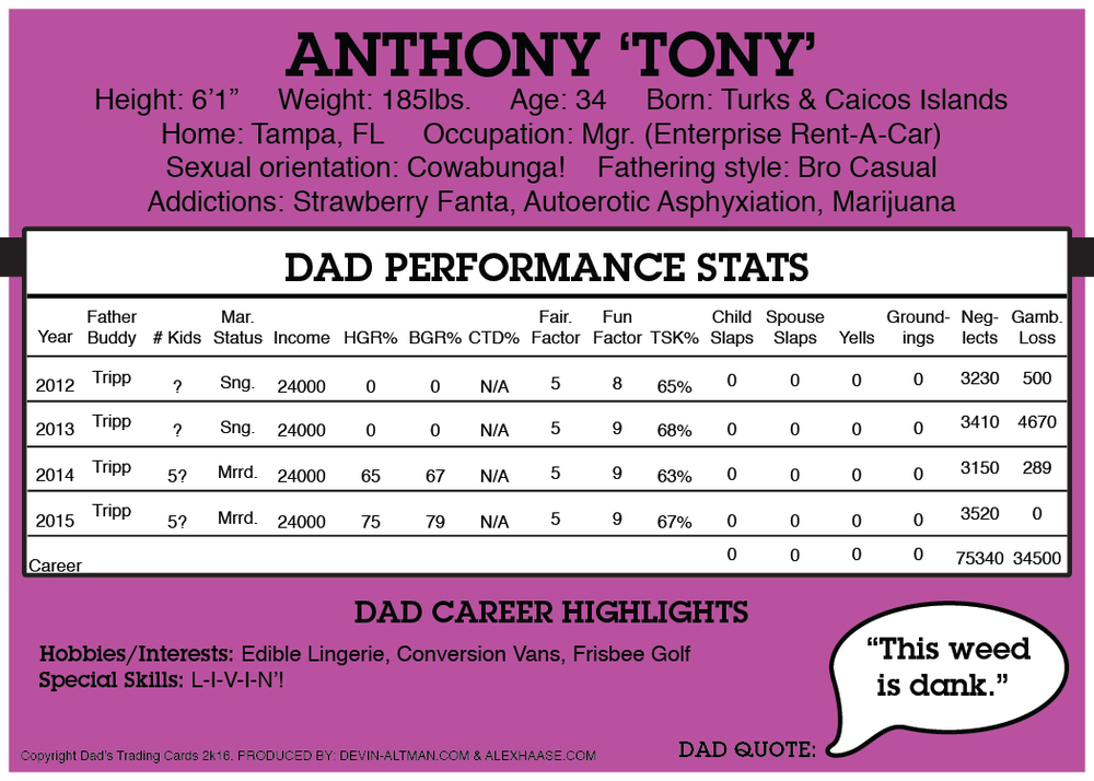 Dad Card Templates_Tony B.jpg