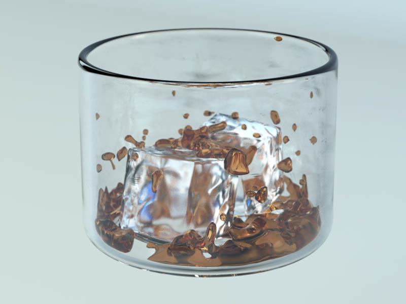 whiskey glass.jpg