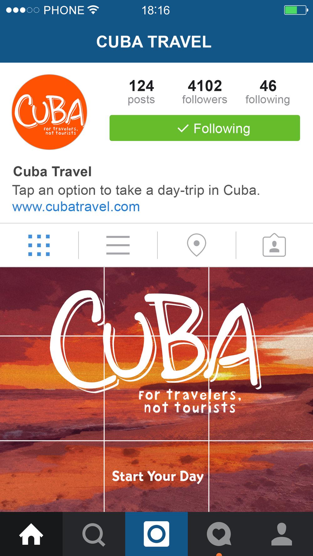 Cuba Travel Profile Screen.jpg