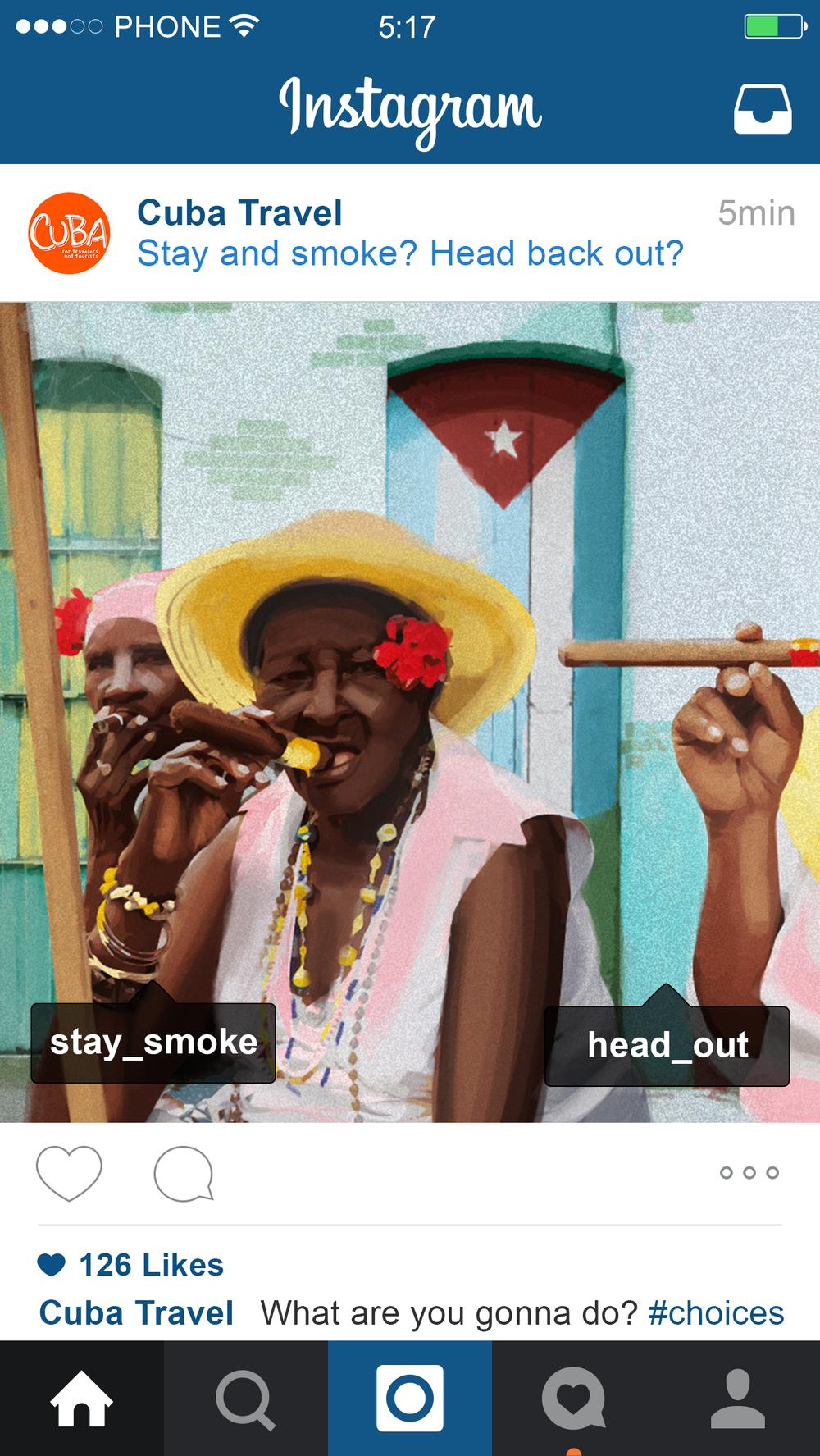 Cuba Travel Grandmas Screen.jpg