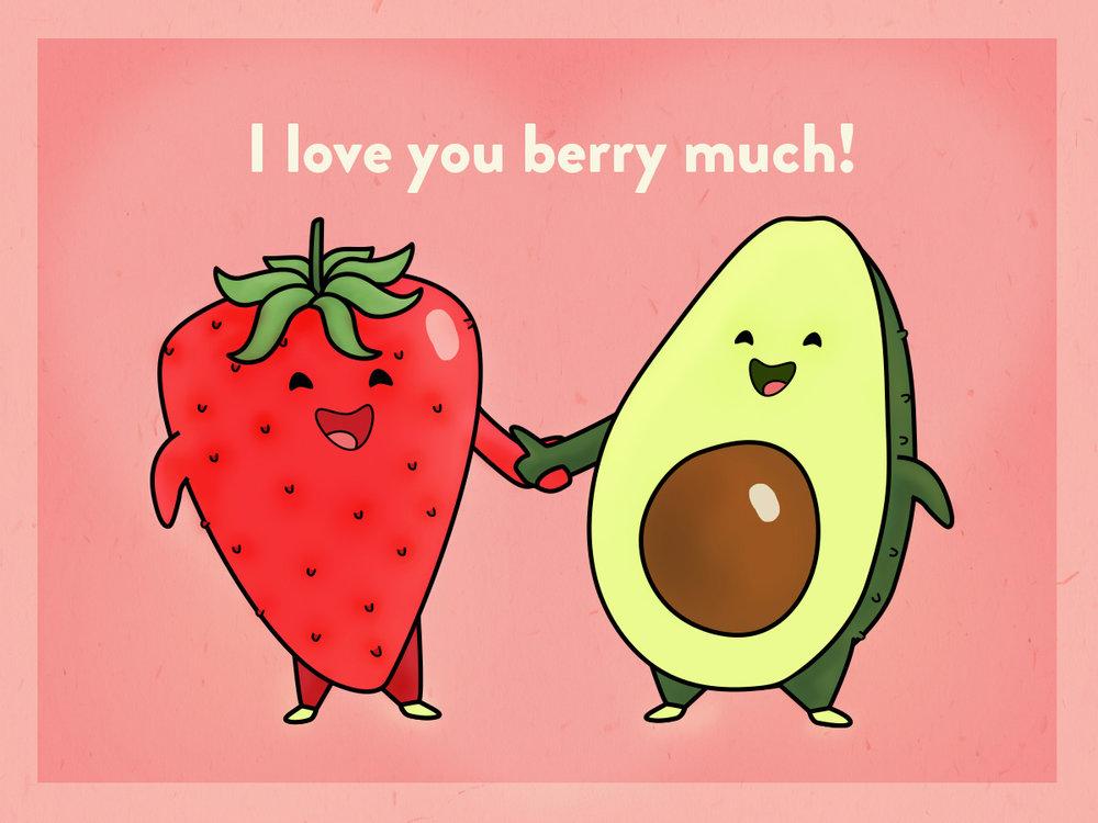 ValentinesStrawberry.jpg