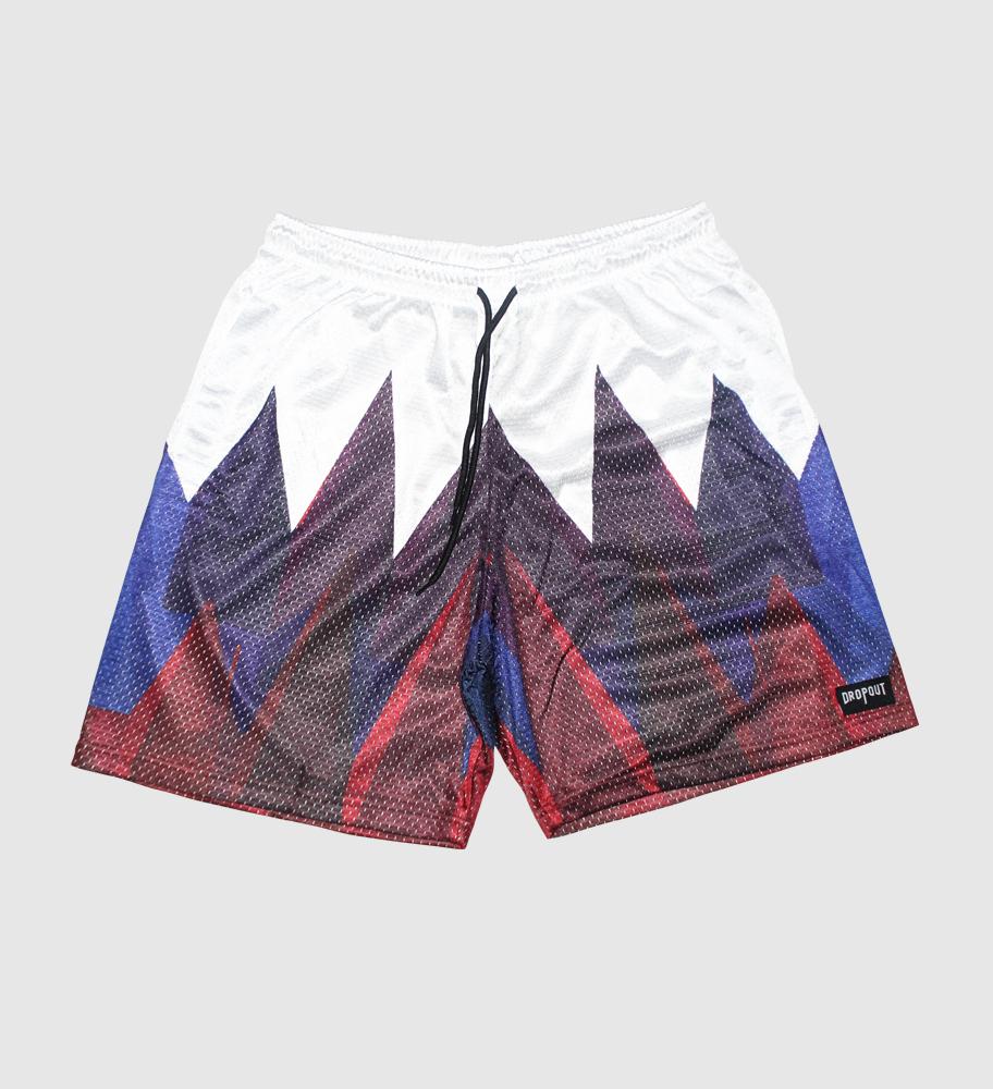 sportwear.jpg