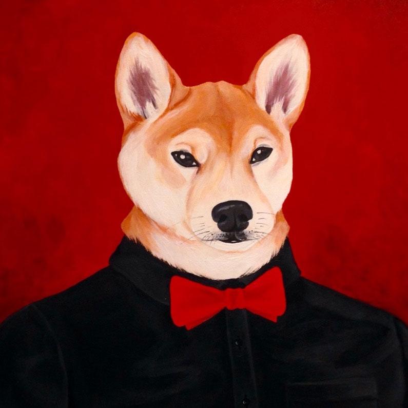 https://www.etsy.com/listing/215711585/custom-pet-portrait-costumed-pet