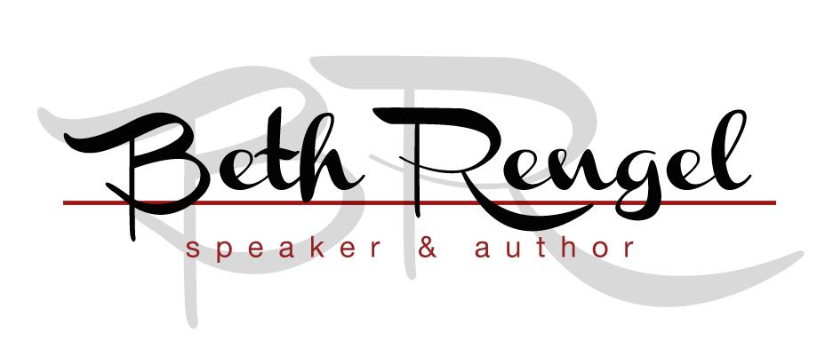 Bio — Beth Rengel