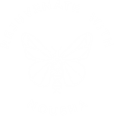 Rejuvenate With Nousha