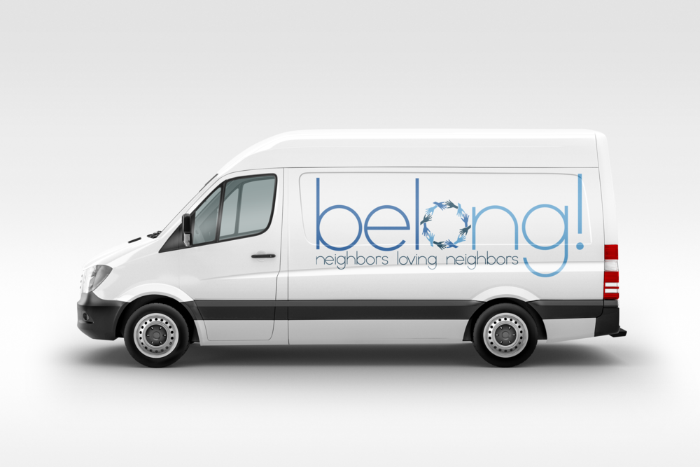 BelongVan.png