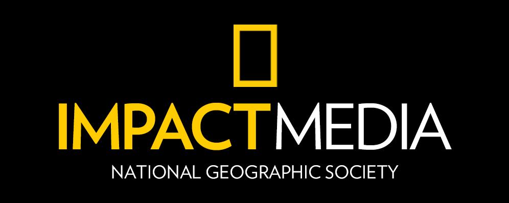 2288_ImpactMediaSticker.png
