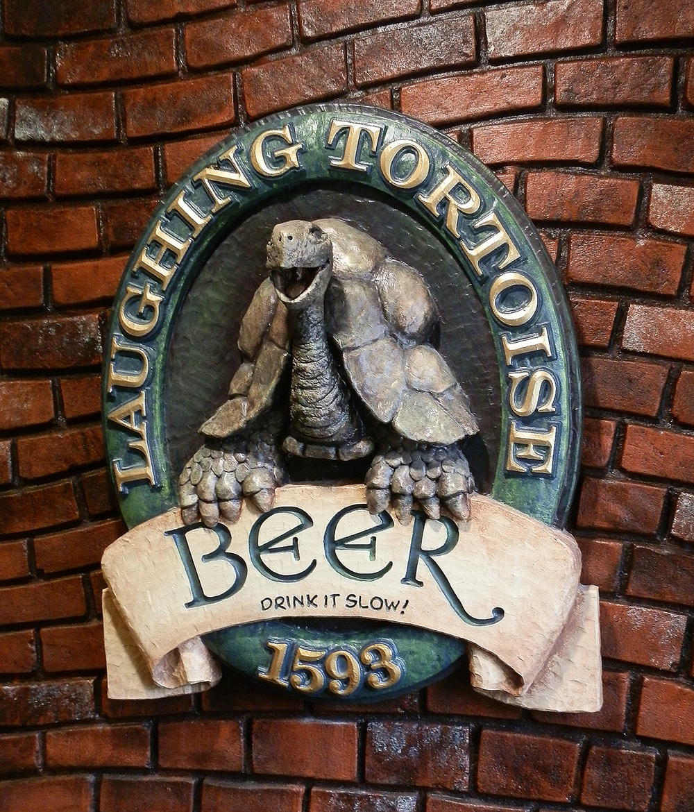 9c tortois beer sign 2.png