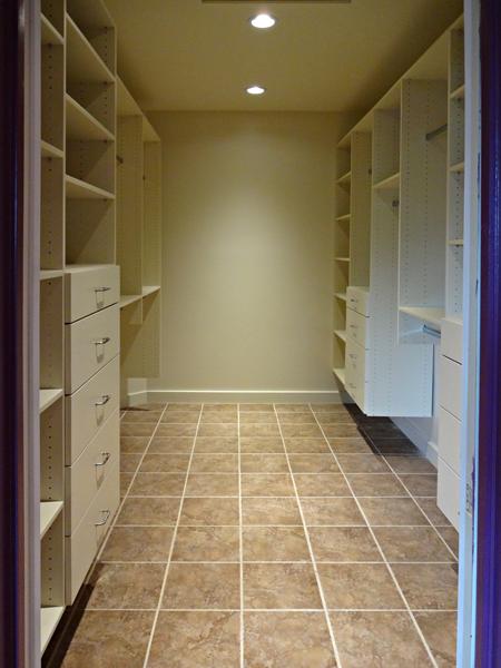closet system.png