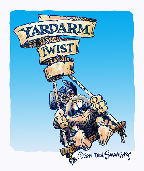 yardarm twist sign.png
