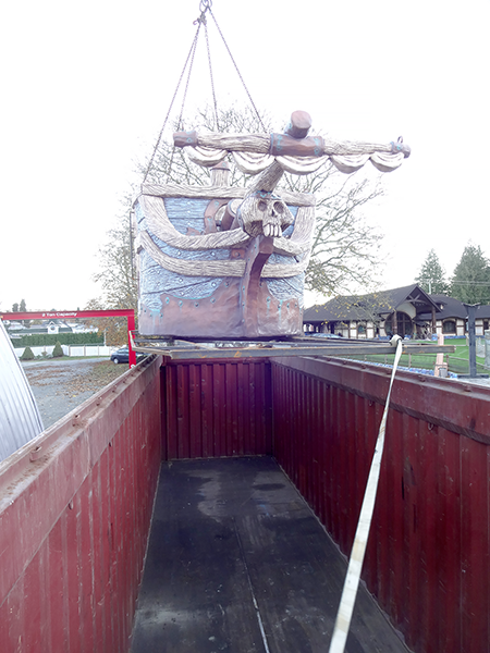 ship over container.png