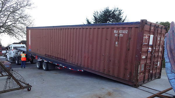second container.jpg