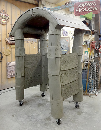 operator booth 1 sculpted.jpg