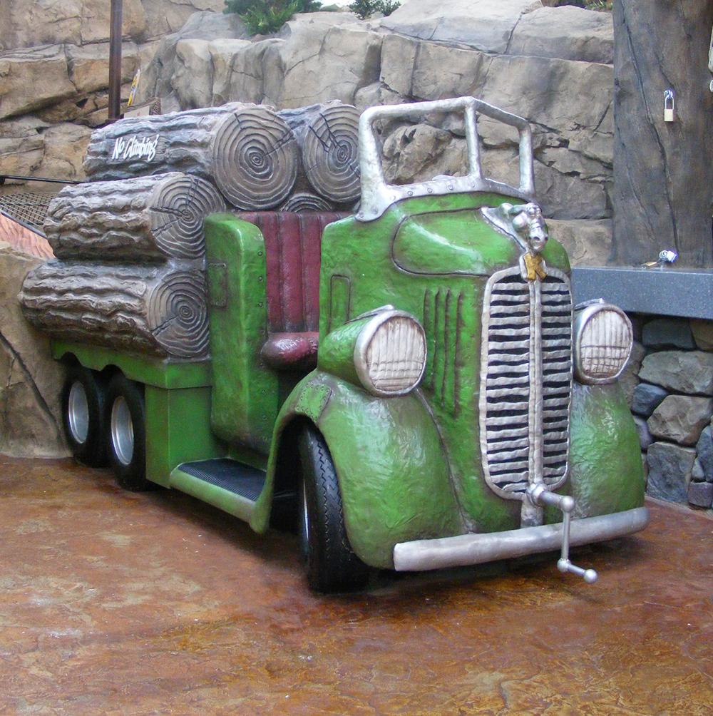 logging truck.png