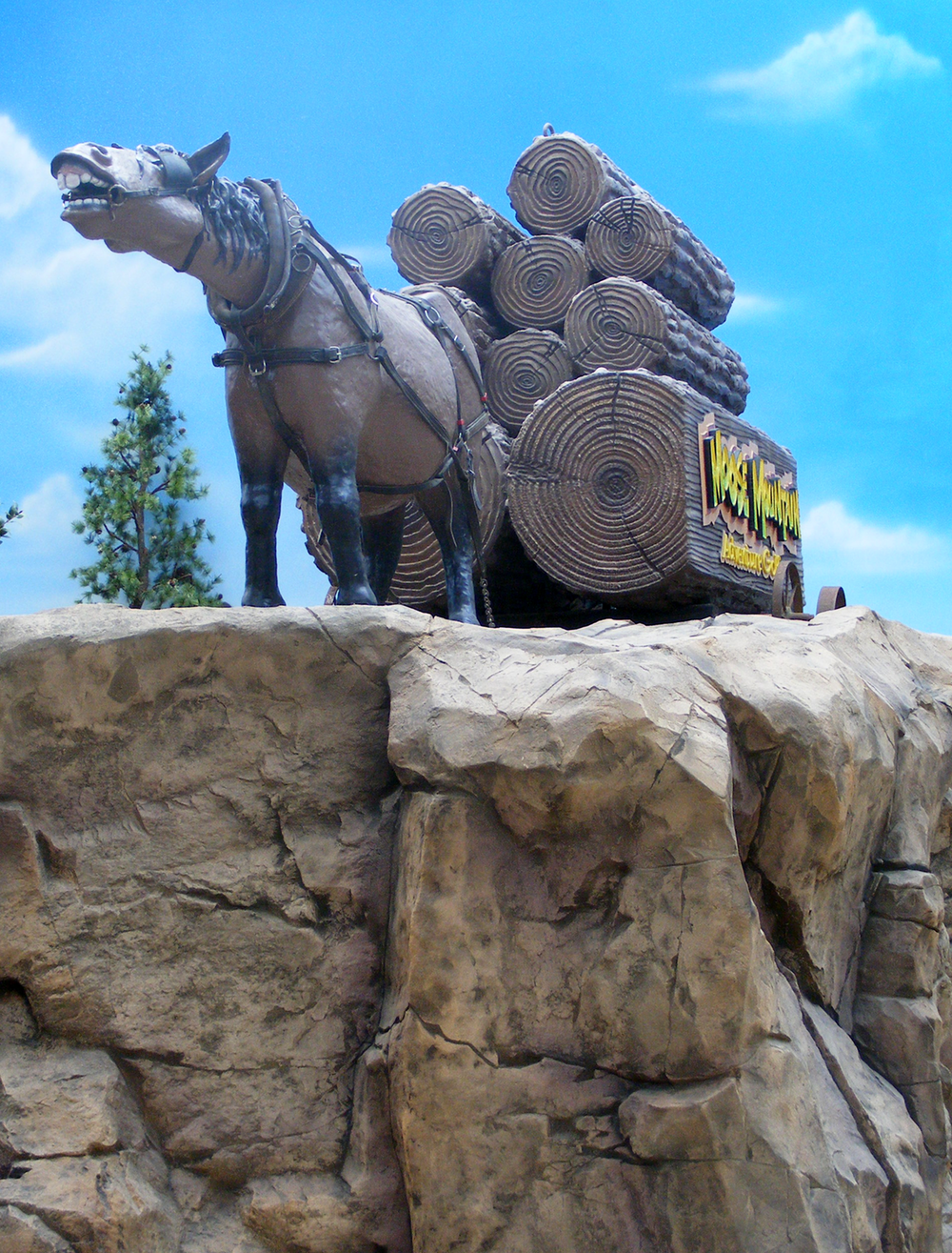 horse and log sleigh.png