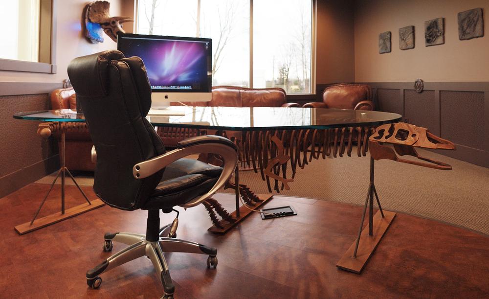 dino desk.png
