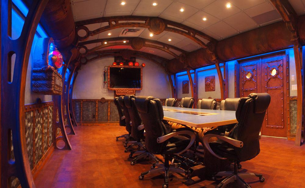 multicam boardroom.png
