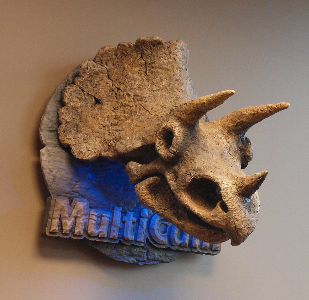 triceratops with LED.png