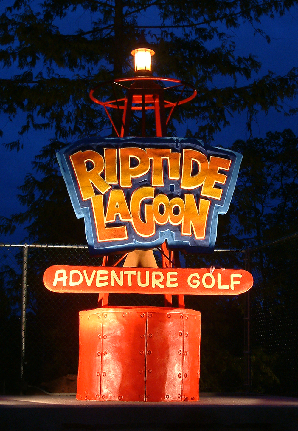 riptide sign.png