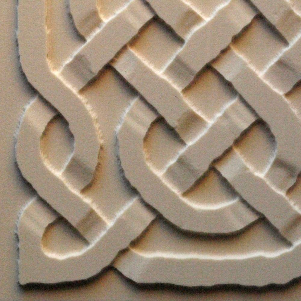 celtic 2.png