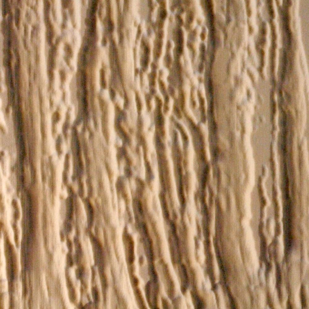 driftwood vertical.png