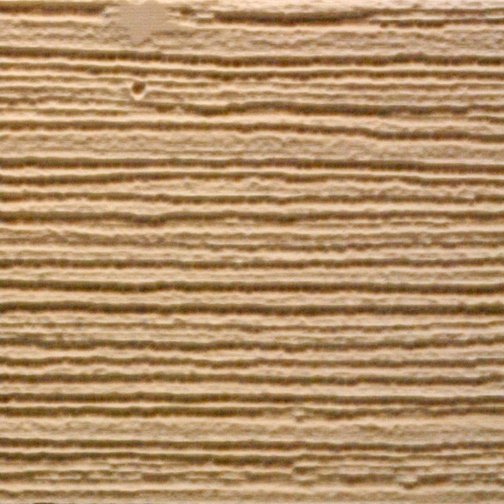 sandblasted wood horizontal.png