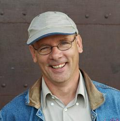 Dan Sawatzky