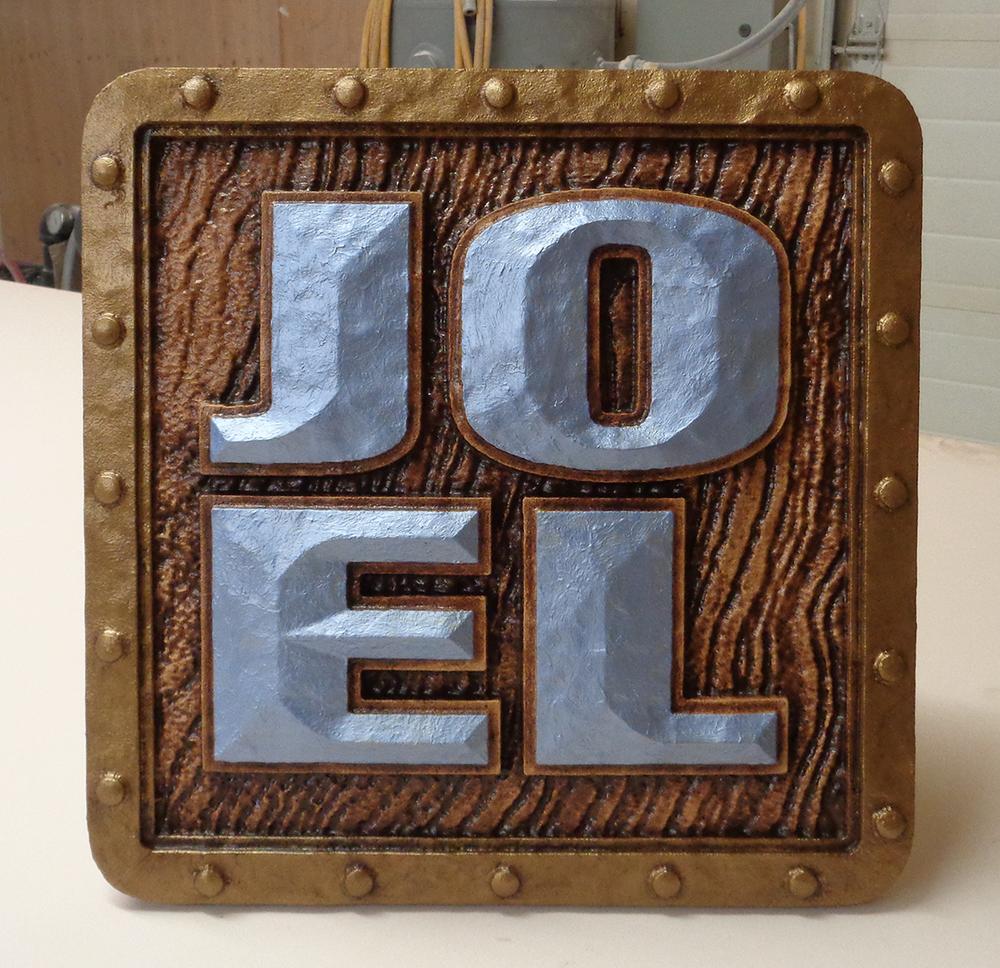 joel painted.png