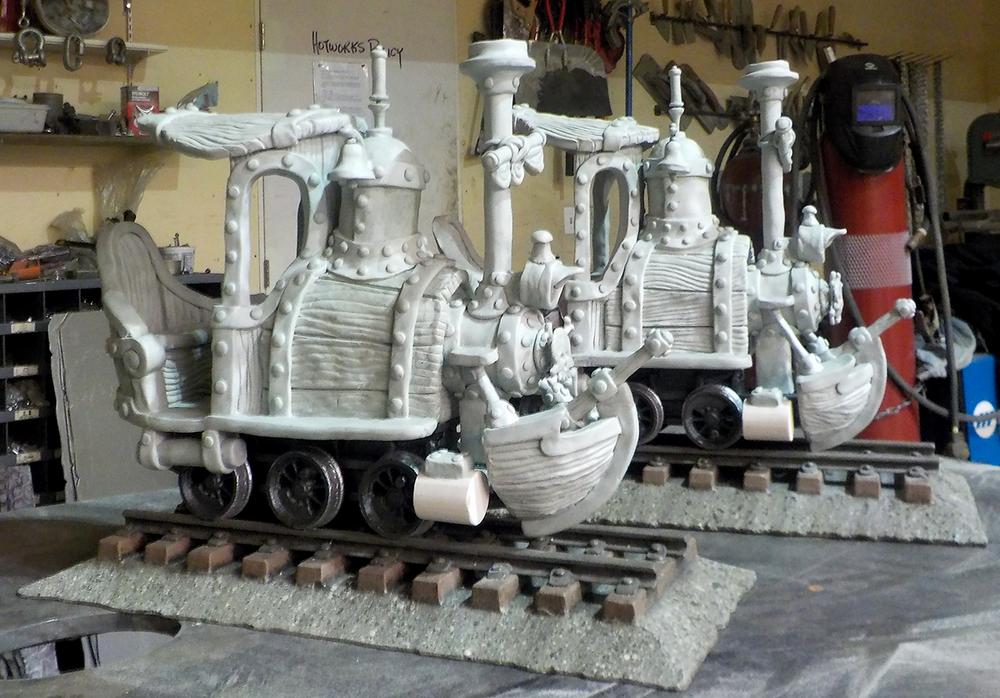 train sculpt done.png