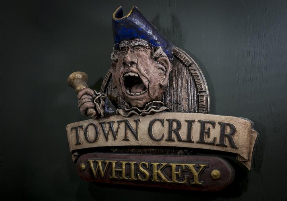 town-crier-whiskey.jpg