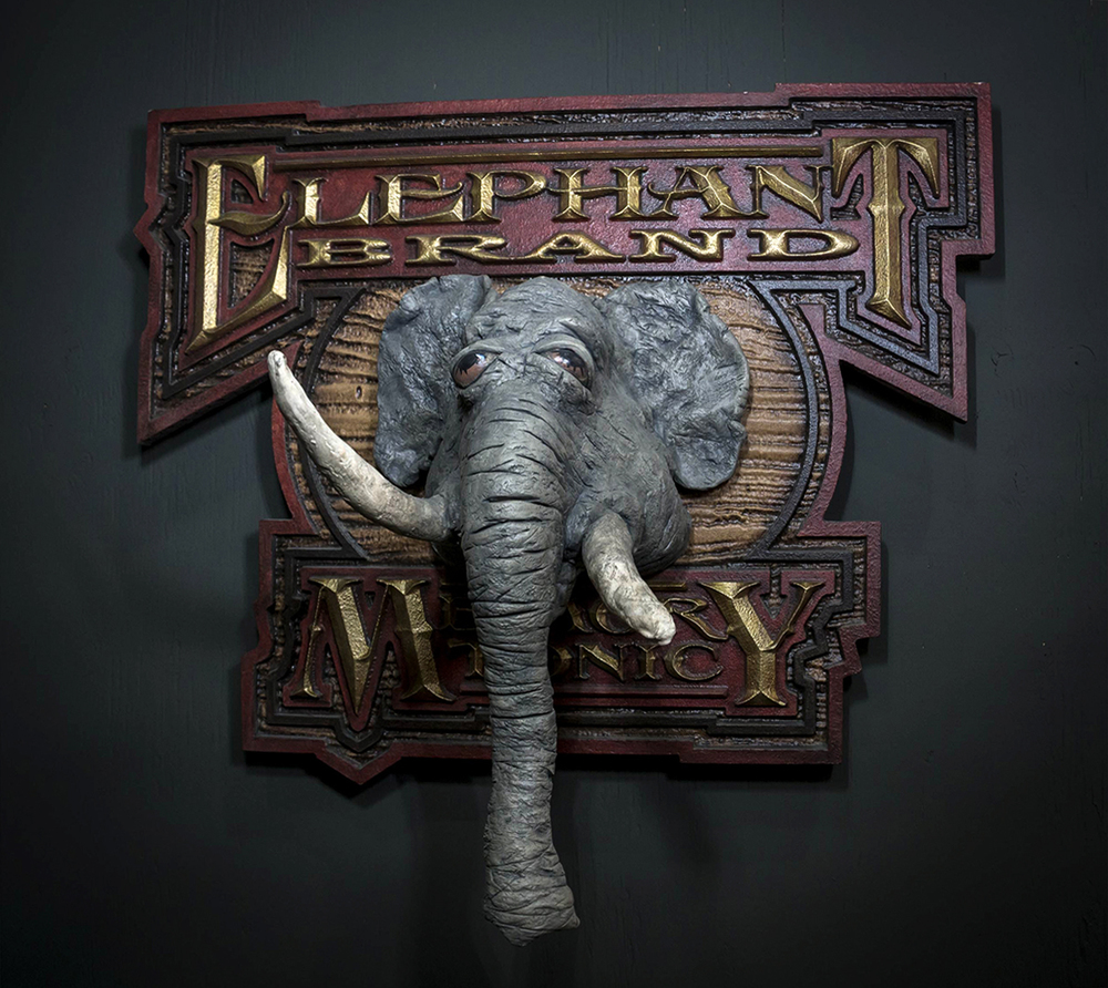 elephant-brand.jpg