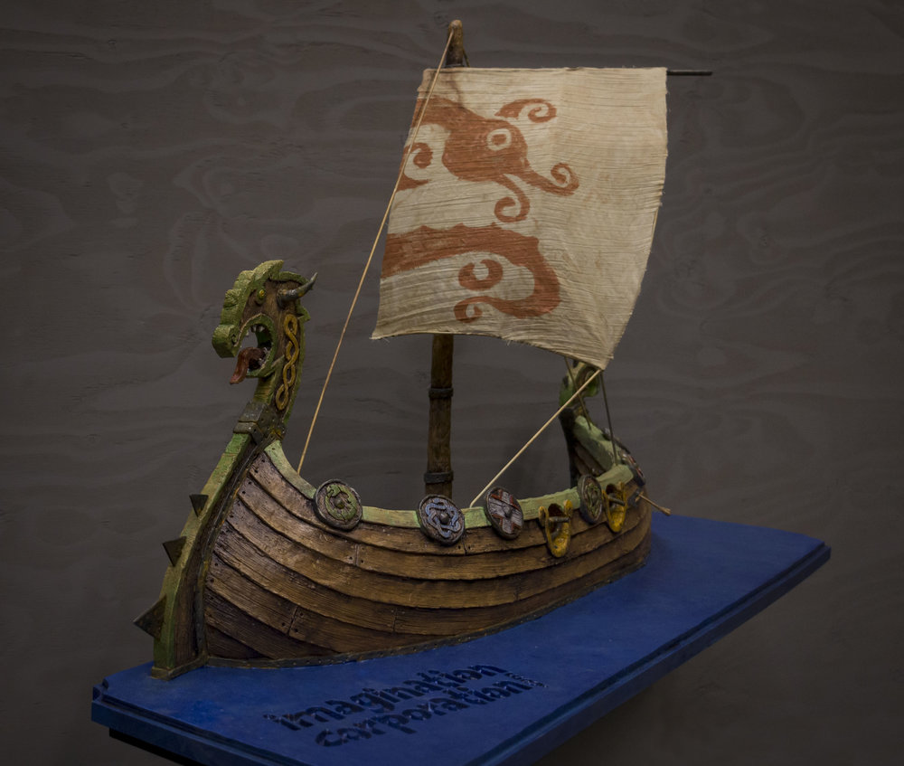 viking-ship-model-2.jpg