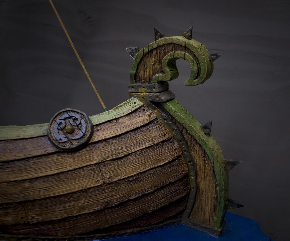 viking-ship-model-4.jpg