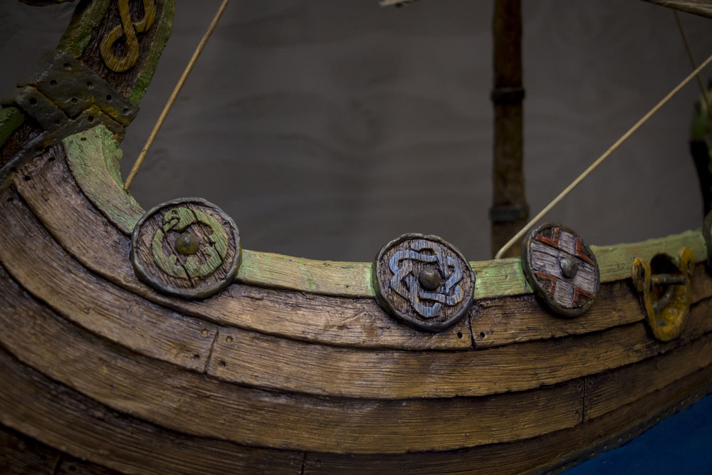 viking-ship-model-5.jpg