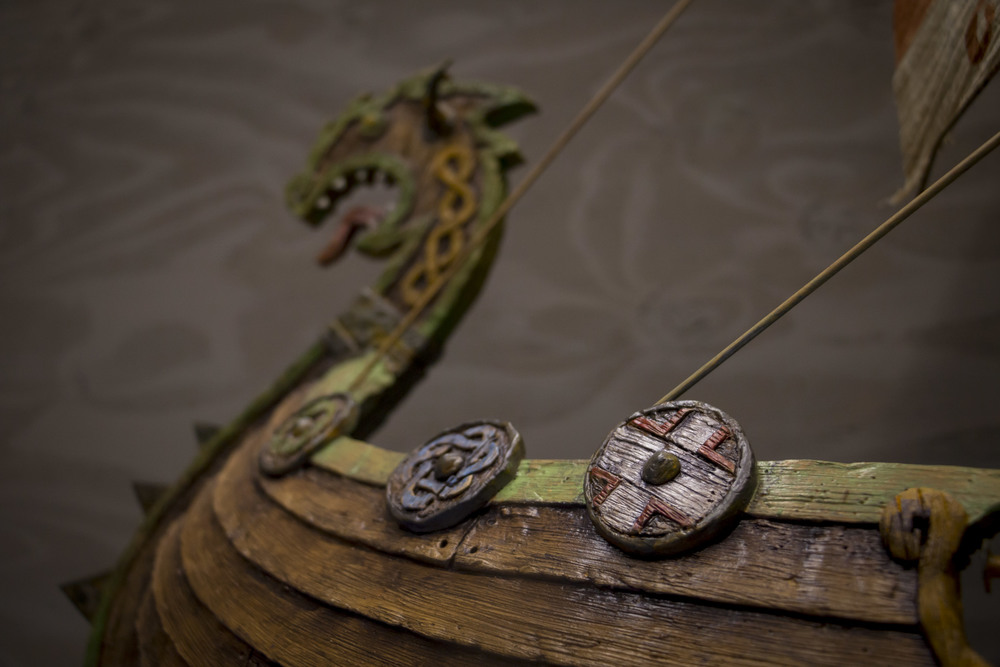 viking-ship-model-6.jpg