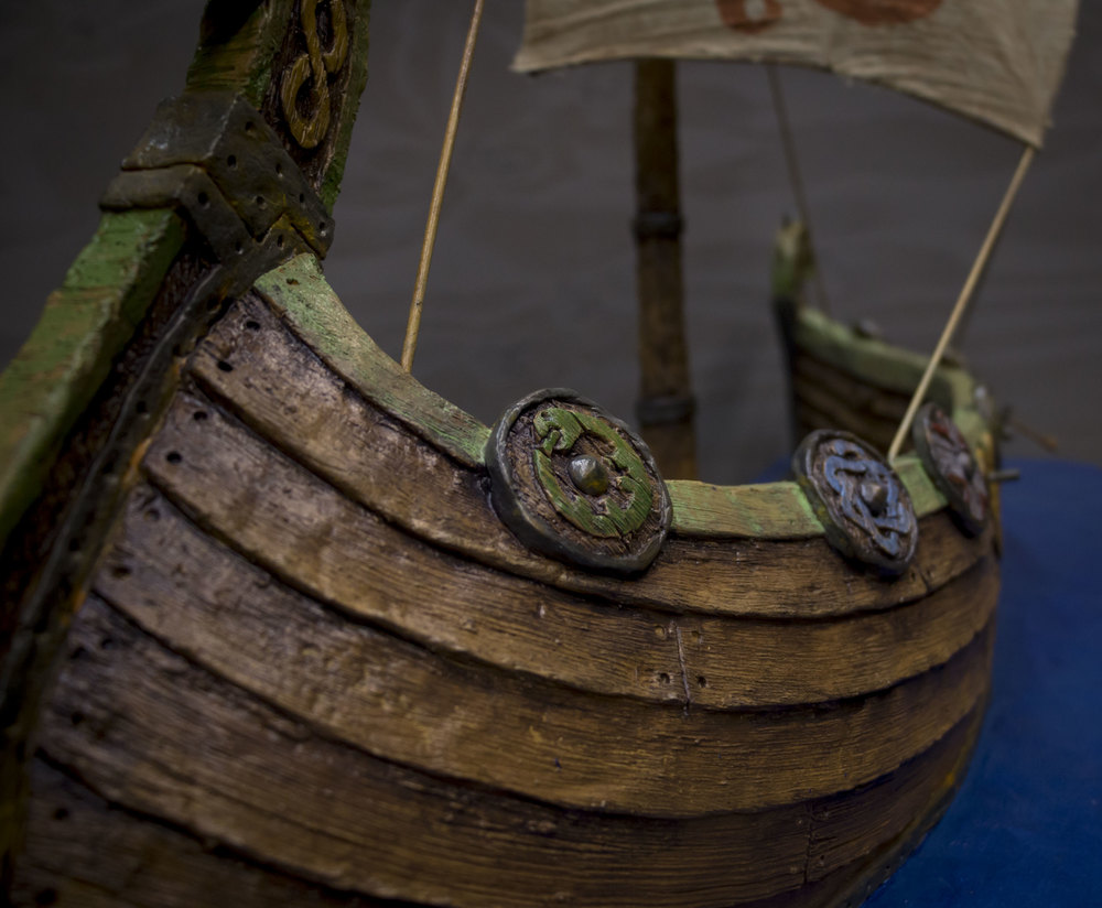 viking-ship-model-9.jpg