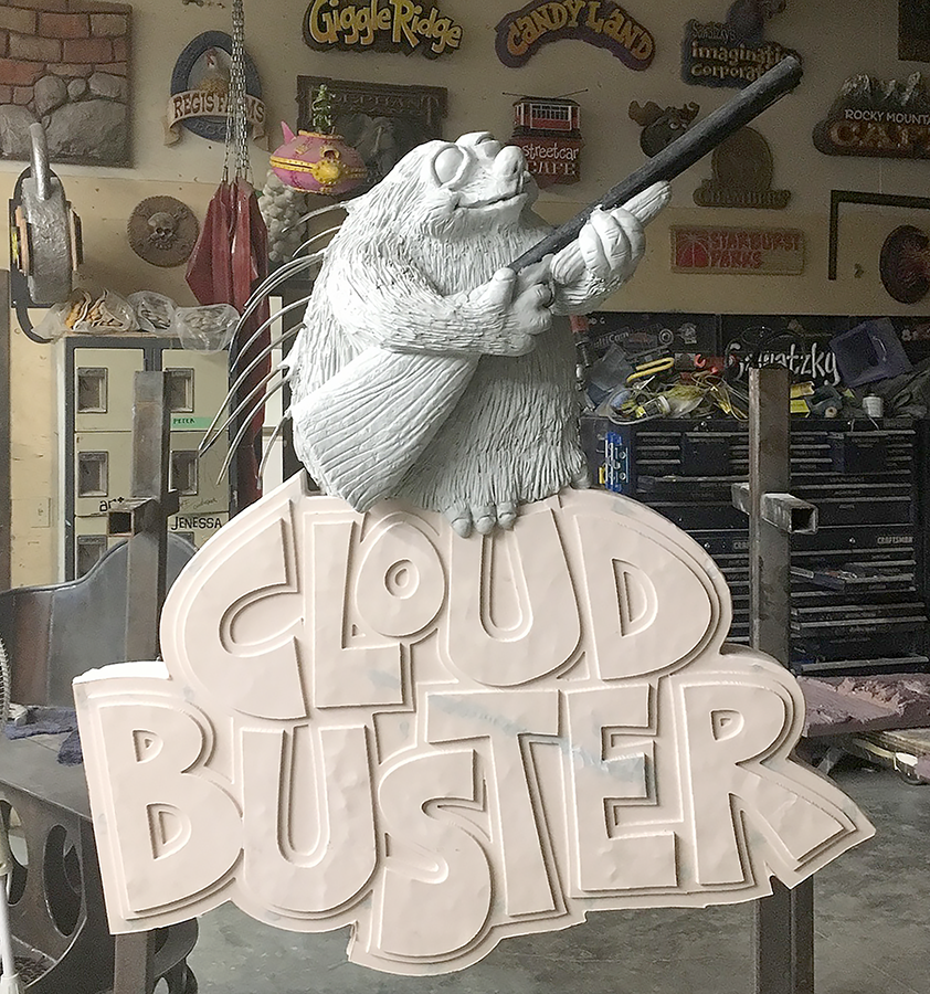 cloud buster sculpted.png