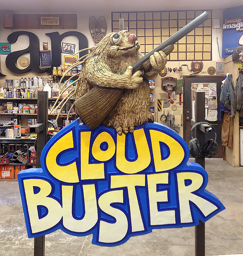 cloud buster sign finished.png