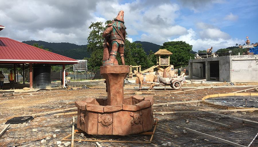 back of skallywag statue.png