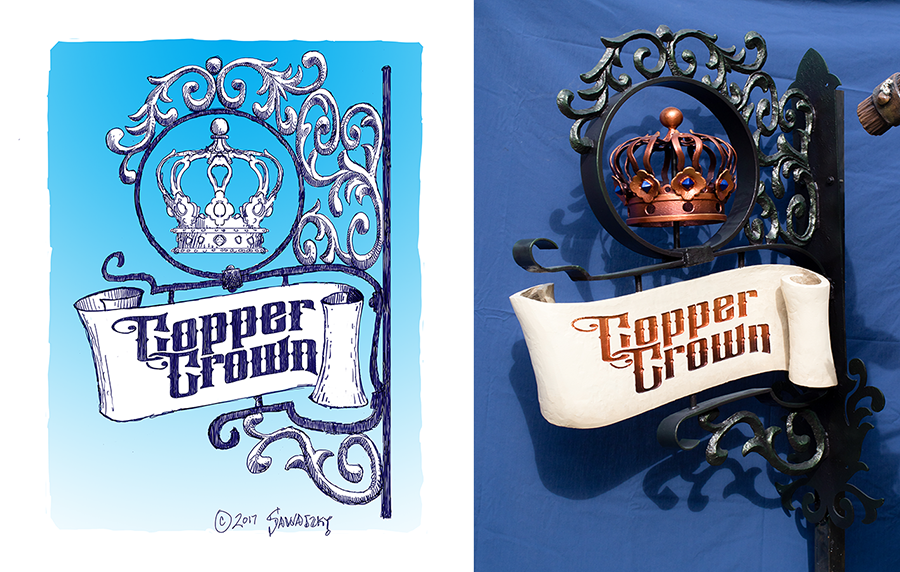 copper crown design and finish.png