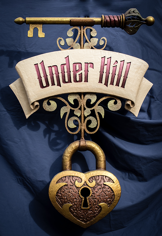 underhill finished.png