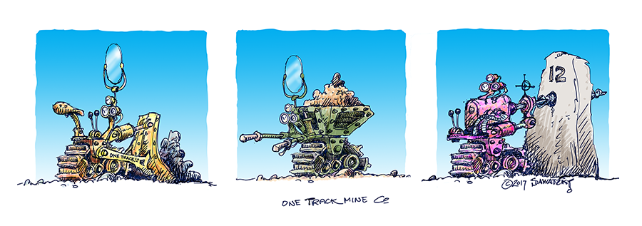 one track mine company.png